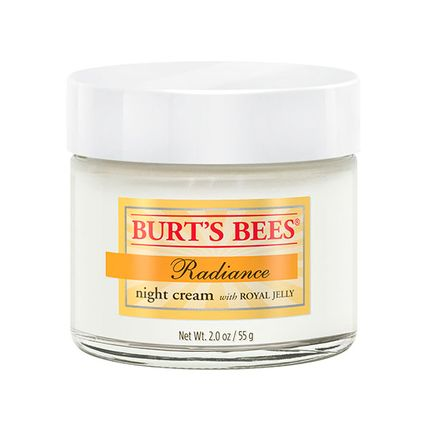 burts-bees-radiance-night-cream-792850186996