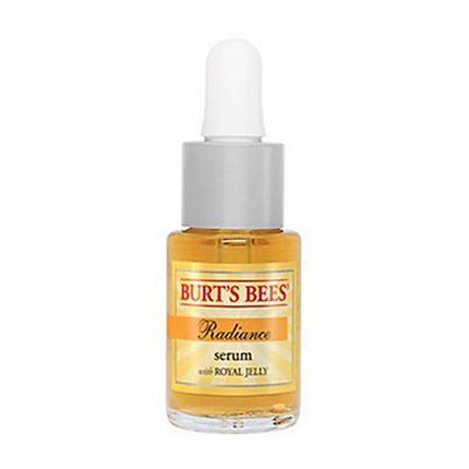 burts-bees-radiance-serum-792850324992