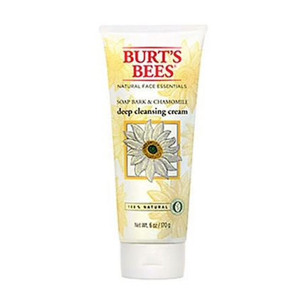burts-bees-soap-bark-and-chamomile-deep-cleansing-cream-792850889996
