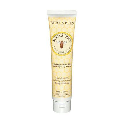 burts-bees-mama-bee-leg-y-foot-creme-792850760998