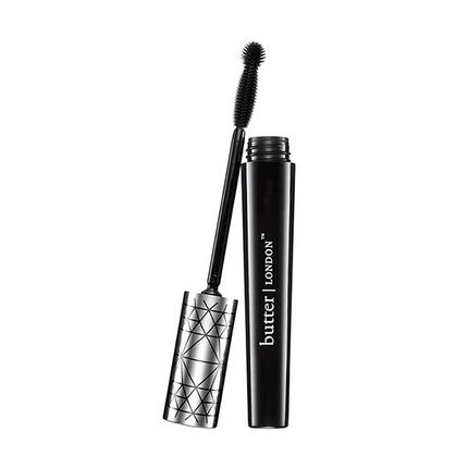 butter-london-iconoclast-mega-volume-lacquer-mascara-811338021083