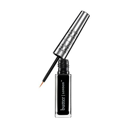 butter-london-iconoclast-infinite-lacquer-liner-811338021090