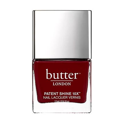 butter-london-patent-shine-811338021373-10x-afters