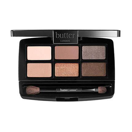 butter-london-shadow-palette-811338022189-pretty-proper