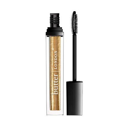 butter-london-electralash-colour-amplifying-mascara-811338022318-starlight