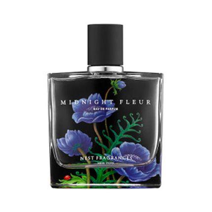 nest-Fragrances-Midnight-Fleur-Eau-de-Parfum-50ml-814972015210