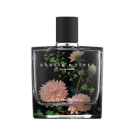 nest-Fragrances-Dahlia-and-Vines-Eau-de-Parfum-50ml-814972016149