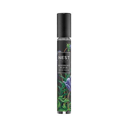 nest-Fragrances-Midnight-Fleur-Eau-de-Parfum-8ml-814972015241