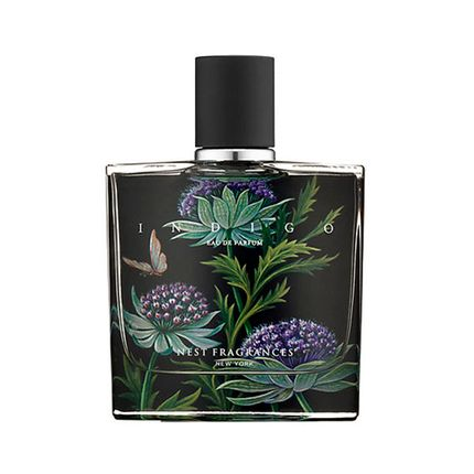 nest-Fragrances-Indigo-Eau-de-Parfum-50ml-814972018204