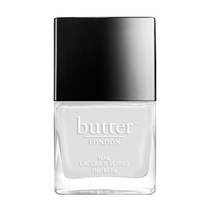 butter-london-nail-lacquer-817323011855-cotton-buds