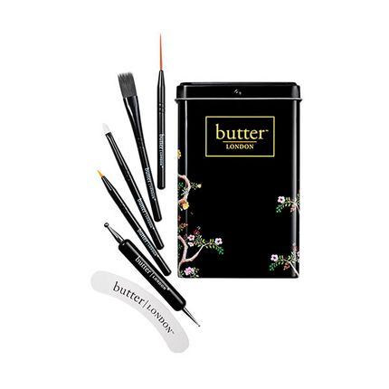 butter-london-colour-hardware-nail-art-tool-kit-817323018588