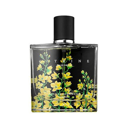 nest-Fragrances-Citrine-Eau-de-Parfum-50ml-840732101220