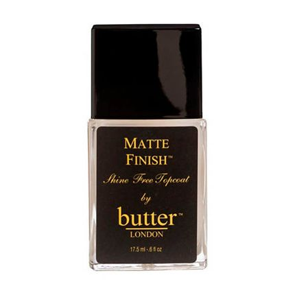 butter-london--matte--finish-shine-free-topcoat-851847002104