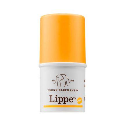 _0018_drunkelephant-drunk-elephant-lippe-856556004173