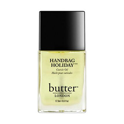 butter-london-handbag-holiday-cuticle-oil-893131002513