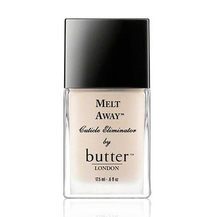butter-london-melt-away-cuticle-exfoliator-893131002506