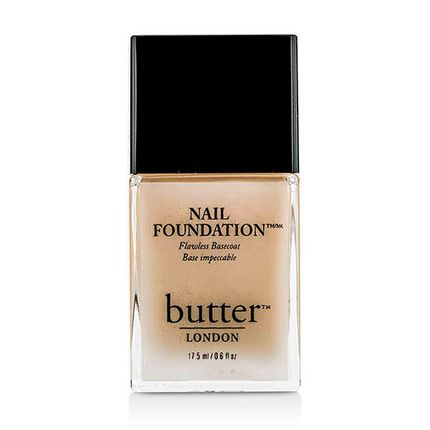 butter-london-nail-foundation-priming-basecoat-893131002476