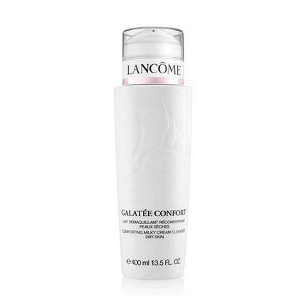 lancome-galatee-confort--3147758030228
