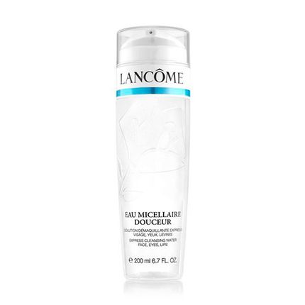 lancome-eau-micellaire-douceur--3605530742283
