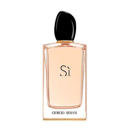 giorgio-armani-si-eau-de-parfum-3605521816580
