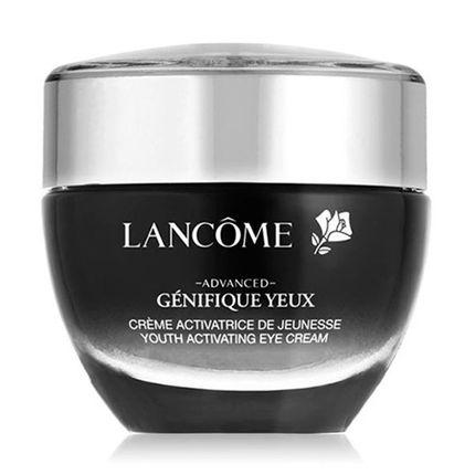 lancome-genifique-soin-yeux--3605531688986