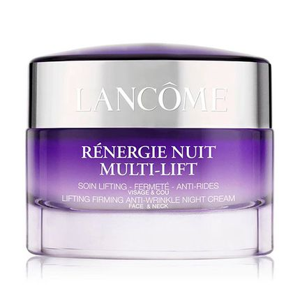 lancome-renergie-multi---lift-nuit-3605532670270