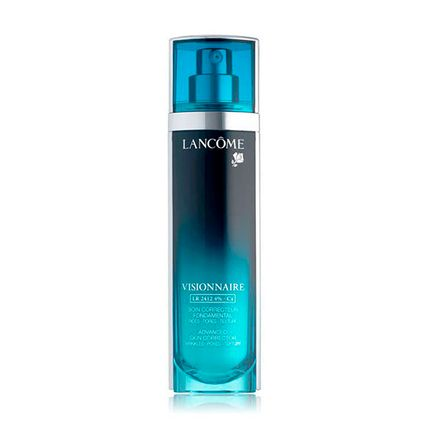 lancome-visionnaire-lumineuse--3605533114131