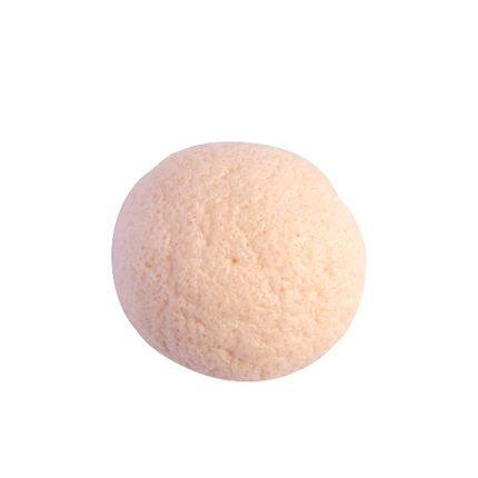 Blush-Bar-Konjac-Sponge-770212741028-1