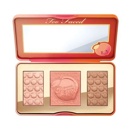 Sweet-Peach-Glow-Kit-