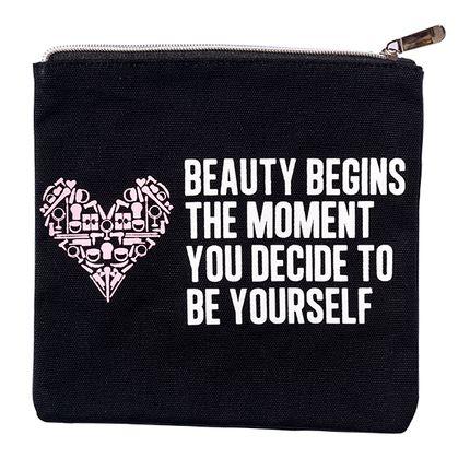 Makeup-Bag-Beauty-Begins