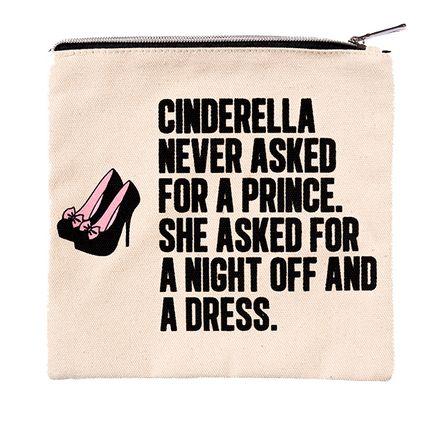 Makeup-Bag-Cinderella