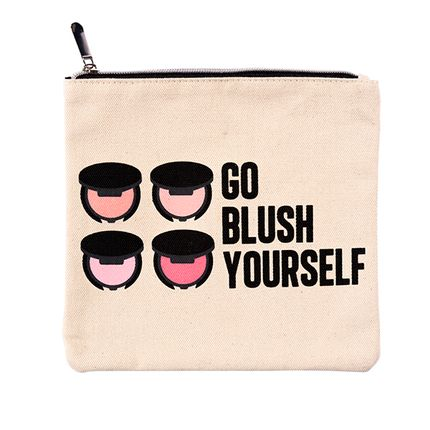Makeup-Bag-Go-Blush-Yourself