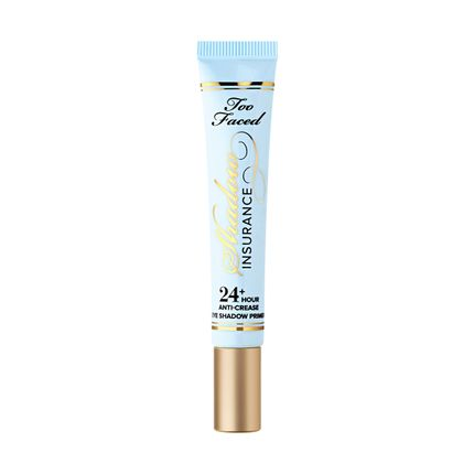 too-faced-shadow-eye-insurance-primer-651986200702