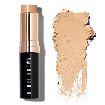 Skin-Foundation-Stick-Sand--2--Bobbi-Brown-716170124308