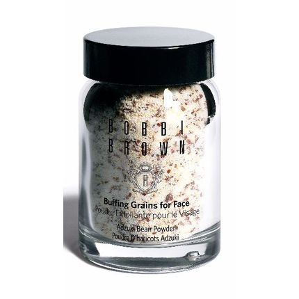 Buffing-Grains-for-Face--Bobbi-Brown-716170046693