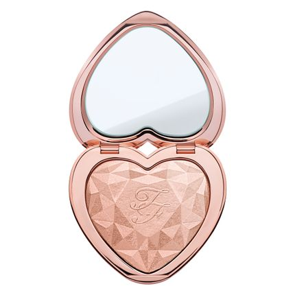 Love-Light-Ray-Of-Light-Too-Faced-651986701940