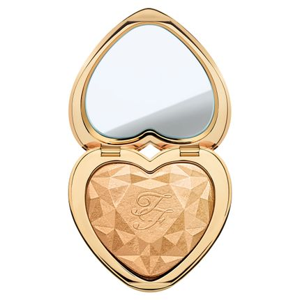 Love-Light-You-Light-Up-My-Life-Too-Faced-651986701964