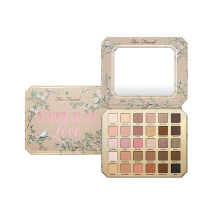Natural-Love-Eye-Shadow-Collection-Too-Faced-651986992553