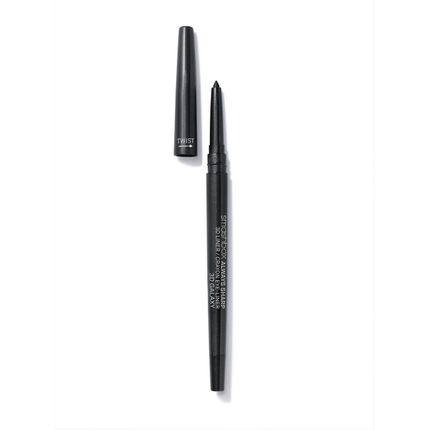 Smashbox-Always-Sharp-3D-Liner-Galaxy-607710034433