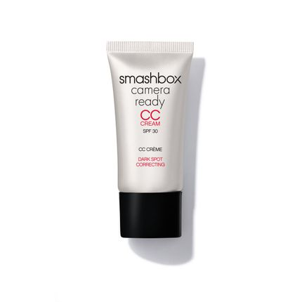 Smashbox-Camera-Ready-CC-Cream-Broad-Spectrum-SPF-30-FairLight-607710028630-1