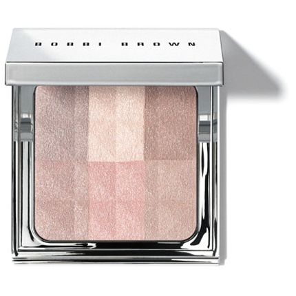 Brightening-Finishing-Powder-Nude-Bobbi-Brown-716170096803