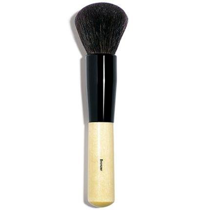 Bronzer-Brush--Bobbi-Brown-716170067711