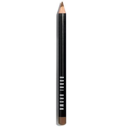 Brow-Pencil-Brunette-Bobbi-Brown-716170108650-1