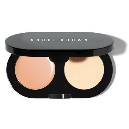 Creamy-Concealer-Kit-Ivory-Bobbi-Brown-716170086521-1