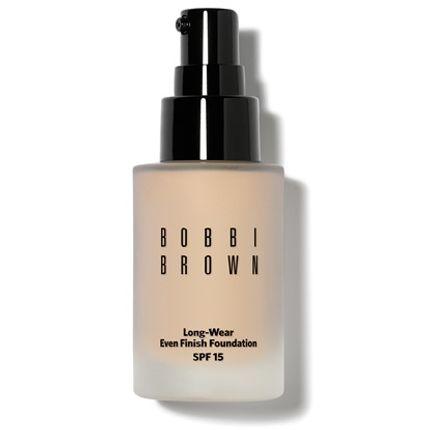 Long-Wear-Even-Finish-Foundation-SPF-15-Warm-Ivory-1-Bobbi-Brown-716170097879-1