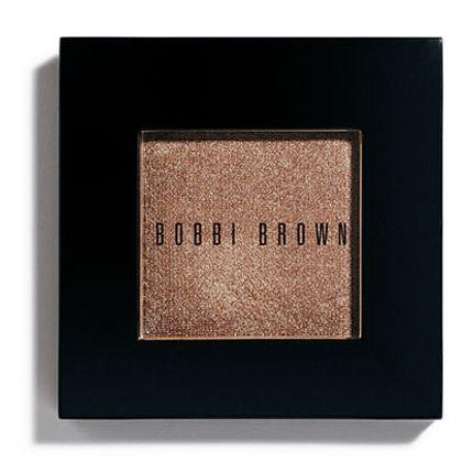 Metallic-Eye-Shadow-Champagne-Quartz-Bobbi-Brown-716170058146-1