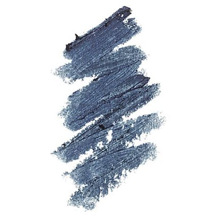 Perfectly-Defined-Gel-Eyeliner-Sapphire-Bobbi-Brown-716170132280