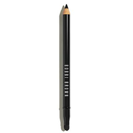 Smokey-Eye-Kajal-Liner-Noir-Bobbi-Brown-716170123028-1