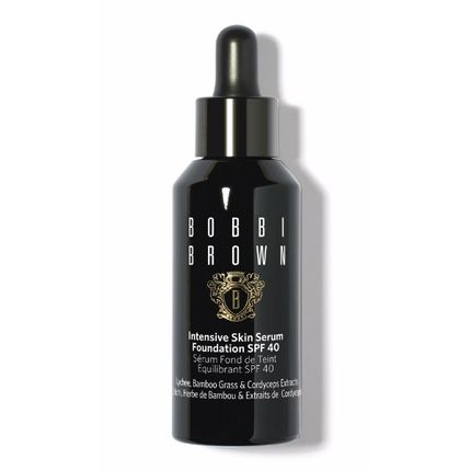 Intensive-Skin-Serum-Foundation-SPF-Sand-2-Bobbi-Brown-716170144955-1