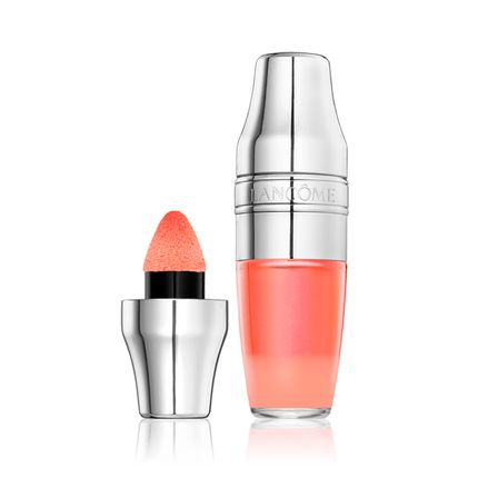 juicy-shaker-142-freedom-of-peach-lancome-3614271241269
